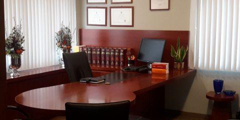 Νομικό Γραφείο