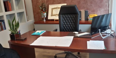 Γραφείο Δικηγόρου